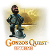 Gonzo's Quest Extreme