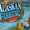 Автомат Alaskan Fishing онлайн