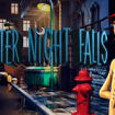 Играть онлайн в слот After Night Falls